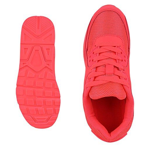 Look Neon Sneakers Neonpink 36 Auffällige Alltags Japado 45 Pink Sportschuhe Herren Unisex Damen Gr Tragekomfort Eyecatcher Knallige Sportlicher Angenehmer 10qwYP