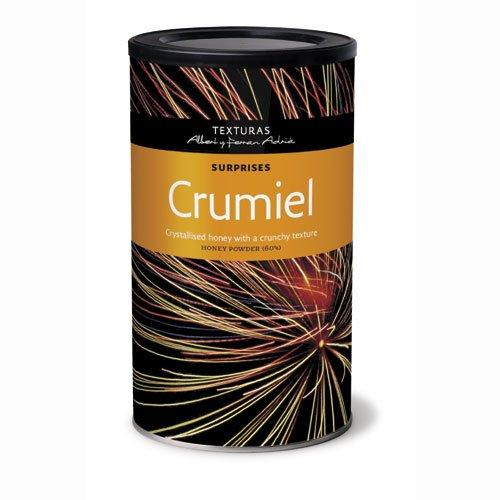texturas-crumiel-400-gr-cuisine-moleculaire