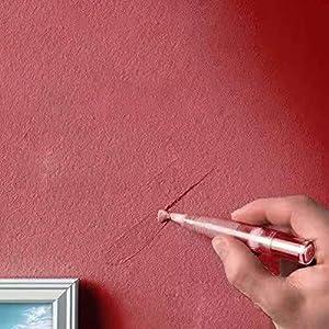 pinceau retouche peinture