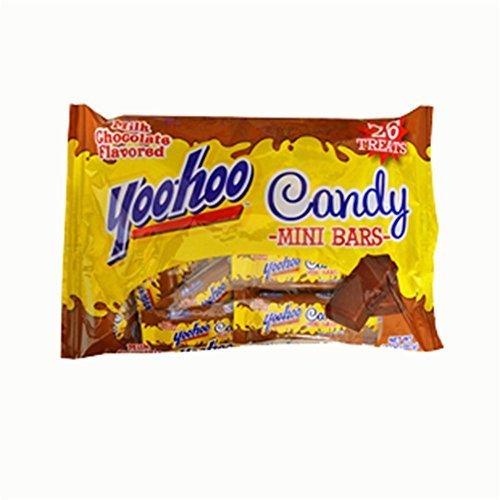 yoo-hoo-candy-mini-bars-milk-chocolate-flavored-26-treats-14-oz-bag-by-yoo-hoo