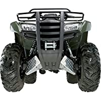 Polaris 250 300 325 330 400 425 455 500 Sportsman anteriore CV Boot Guards