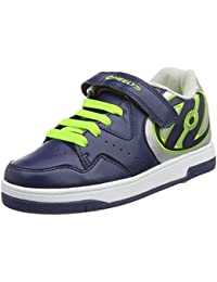 Heelys  Hyper (770543), Unisex Kinder Sneakers