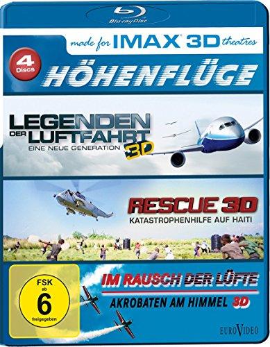 imax-hhenflge-legenden-der-luftfahrt-3d-eine-neue-generation-rescue-3d-katastrophenhilfe-auf-haiti-i