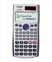 Casio FX-991ESPLUS Scientific Calculator