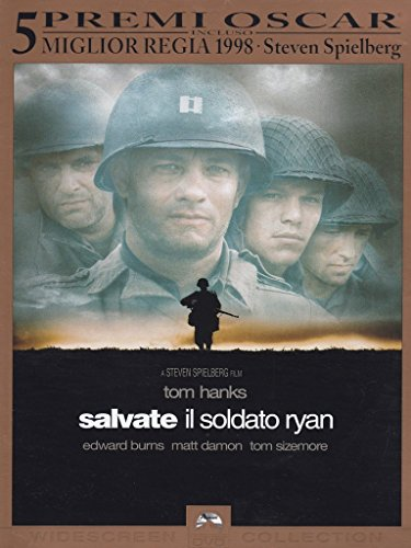 salvate-il-soldato-ryan