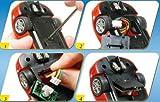 Scalextric Digital C8515 Plug for Digital Plug Ready (DPR) Saloon cars 1:32 Scale Accessory