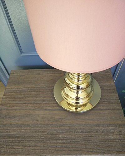 Mia Casa U2013 Dress Up Your HOME Bedside Table, Wood ...
