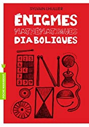 Enigmes mathématiques diaboliques