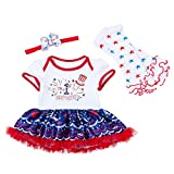 American Princess Dresses For Girls Review and Comparison