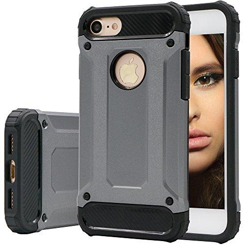 funda-iphone-7-yica-iphone-7-parachoque-funda-2-en-1-capa-doble-resistente-caso-cubierta-protectora-