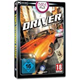 Driver Parallel Lines - [PC]