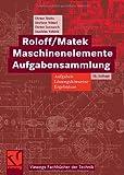 Image de Roloff/Matek: Aufgabensammlung