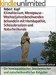 Klimakterium, Menopause - Wechseljahr...