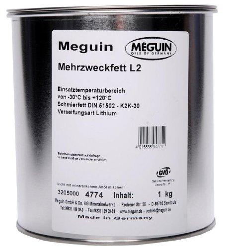 meguin-4774-megol-mehrzweckfett-k2k-30-1-kg