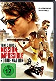 Mission: Impossible Rogue Nation kostenlos online stream