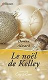 Le Noël de Kelley (Coup de coeur)