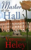 Master of the Hall (Eden Hall Book 4)