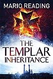 The Templar Inheritance: John Hart series