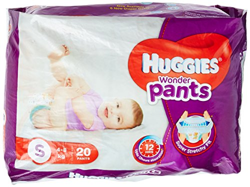 Huggies-Wonder-Pants-Diapers