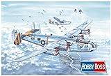 Hobbyboss HBB83211 Model Kit, Various