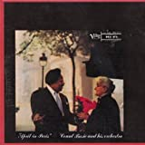 April in Paris Original recording reissued Edition by Basie, Count (1997) Audio CD