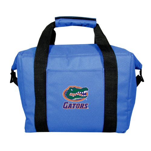 kolder-086867001947-florida-university-of-gators-12-pk-cooler-ncaa