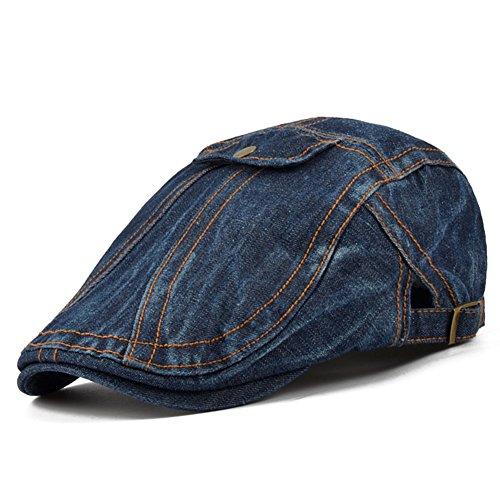 Tappo/Cappelli Bailey/Cappelli da cowboy moda britannica/MODA CAPPELLI/Primavera