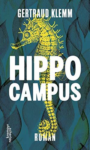 Hippocampus: Roman