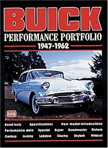 buick-performance-portfolio-1947-1962
