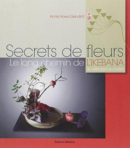 ikebana-secrets-de-fleurs