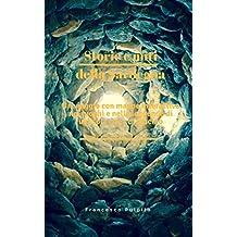 Storie e miti della Sardegna: Un viaggio con mappe interattive nei luoghi e nelle leggende di un'isola ricca di fascino (Italian Edition)