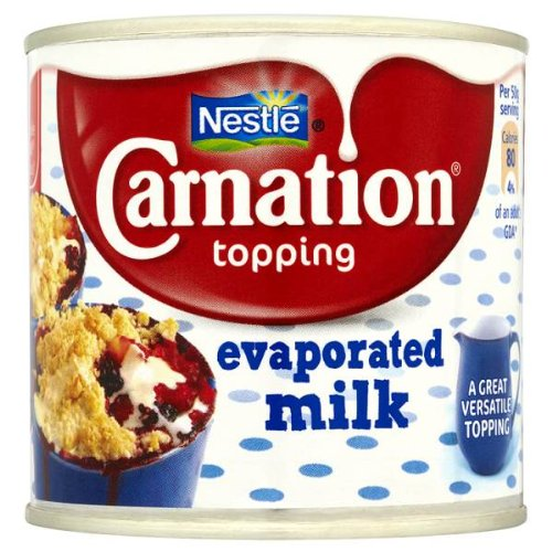 nestle-carnation-lait-evapore-topping-12-x-170gm