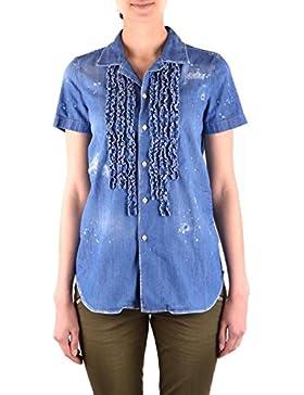 DSQUARED2 Camisas - para Mujer