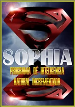 BUDDHA MAITREYA: LECCION 25 - APRENDA A MEDITAR EN 1/2 HORA - TÉCNICA SOPHIA PARA INCREMENTAR LA INTELIGENCIA NATURAL HUMANA de [MAITREYA, BUDA]