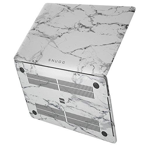 Deluxe-woods-pro Mini (Macbook Pro 13 und Pro Touch 13