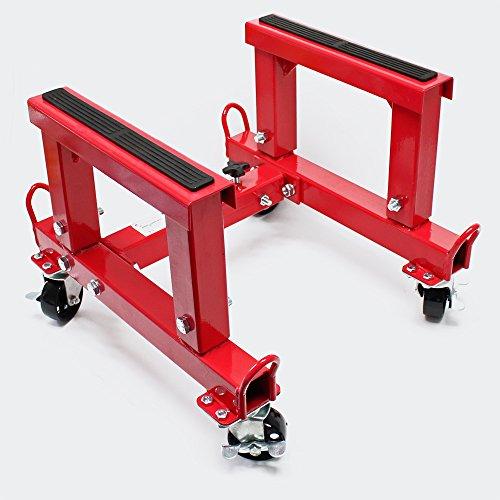bequille-datelier-450kg-reglable-en-hauteur-et-en-largeur-plateforme-elevatrice-support-moto