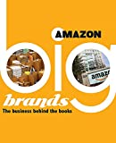 Amazon (Big Brands, Band 3)