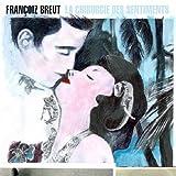 La Chirurgie des Sentiments [Vinyl LP] [Vinyl LP]