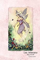 The Springing Faery Journal