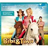 Bibi & Tina: Voll verhext! - Various: Amazon.de: Musik