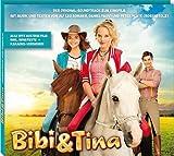 Music - Bibi & Tina