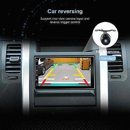 Eunavi-9-Zoll-Android-90-2-Din-Auto-GPS-Player-fr-Seat-Altea-Toledo-Vw-Golf-56-Polo-Passat-B6-cc-Tiguan-Touran-Radio-Rk3399-4G-64G