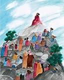Ich bin bei euch - Die große Don Bosco Kinderbibel - 22