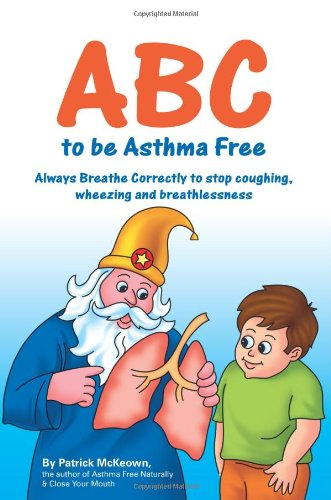 abc-to-be-asthma-free-always-breathe-correctly-buteyko-exercises-for-children