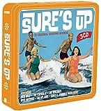 Surf's Up: 75 Original Surfing Sounds