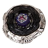 #7: Generic 4D System Beyblade Set, Multi Color