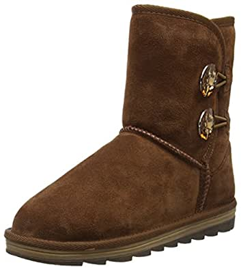 Womens 26484 Slouch Boots Marco Tozzi Sale 2018 New BYv2qm3