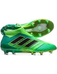 adidas ACE 17+ Purecontrol FG Fußballschuh Herren