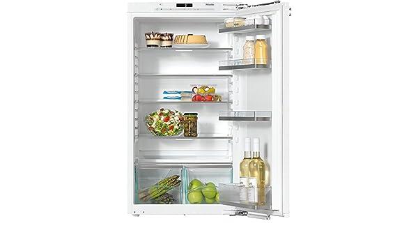 Siemens Kühlschrank Vitafresh Bedienungsanleitung : Siemens kühlschrank vitafresh bedienungsanleitung siemens kg ebay