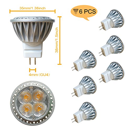 gu4-mr11-3w-led-lampadinesostituire-20w-30w-35w-lampade-alogene-non-dimmerabile-luci-12v-ac-dc-da-in